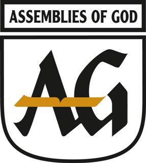 AG logo
